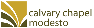 Calvary Chapel Modesto